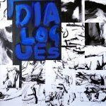 Dialogues // Διάλογοι